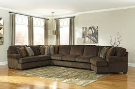 Sectional Couch Ashley & Full Size Furnitureashley Furniture