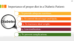 Diabetic Meal Plan Free All About Nutrition Diabetes Nutrition Plan
