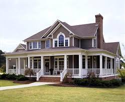 ranch homes with porches ranch house plans with wrap around porch ranch house plans with wrap