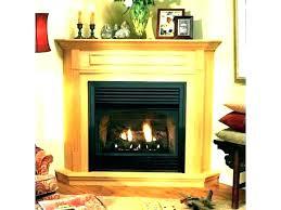 fireplace insert blowers gas log fireplace inserts gas log fireplace insert gas fireplace insert with blower fireplace insert blowers