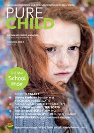 Pure Child April 2019 By Pure Child Issuu