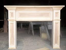 tempting fireplace mantels fireplace surround wood fireplacemantel surrounds fireplace mantels ideas fireplace mantel fireplace wood