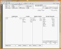 Pay Stubs Online Free Create Pay Stub Online Free Filename Hello Marathi