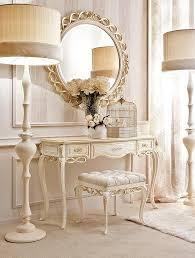 white italian furniture. White Italian Furniture. Magnificent Signorini U0026 Coco - Classic Furniture Forever Collection Dwlvkbi I