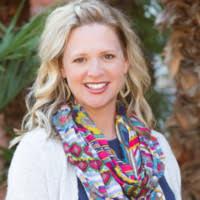 Jaime Smith's email & phone | Bosshardt Property Management, LLC's Director  of Marketing email