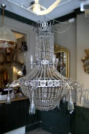 extra large chandelier. Chandelier:Glam Decorative Chandelier Also Extra Large Rustic Chandeliers Majestic