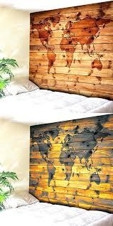best decor websites best affordable home decor websites ideas on