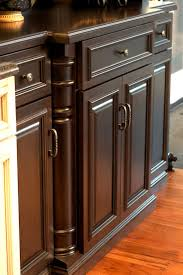 Amish Kitchen Cabinets Indiana 17 Best Ideas About Amish Furniture Ohio On Pinterest Amish