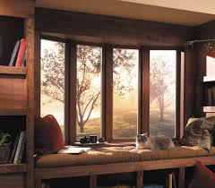 Kitchen Garden Window Kitchen Garden Windows Bay And Bow Windows