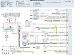 datsun 240z wiring diagram free download diagrams schematics gallery 1971 datsun 240z wiring diagram datsun 240z wiring diagram free download diagrams schematics gallery image 6