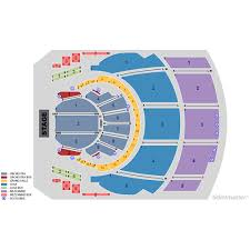 Met Philly Seating Chart The Bachelor Live Philadelphia Tickets The Bachelor Live