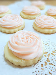 The 25 Best Baby Shower Cakes Ideas On Pinterest  Baby Cakes Sweet Treats For A Baby Shower