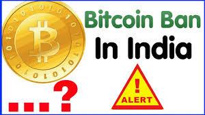 Bitcoin Chart Live India Bitcoin Exchange India Online Dictionary Bitcoin App