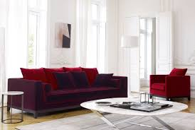 Living Room Sets Under 500 Living Room Cheap Living Room Sets Under 500 Intended For