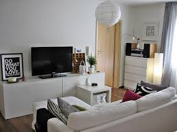ikea white living room furniture. Storage For Living Rooms New White Modern Room With Ikea Besta Media System Furniture