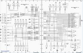 unusual 115 wire harness diagram ideas electrical and wiring Mercury Outboard Wiring Diagram at 1981 Mercury 115 Wiring Harness