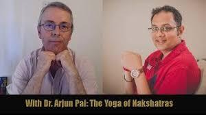 Arjun Pai Chart Top Dr Arjun Pai Astrology Hot Dr Arjun Pai Astrology