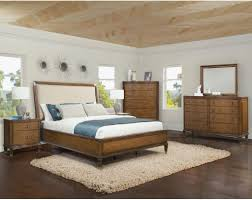 bedroom furniture images. Large Size Of Bedroom Design:best Rc Willey Furniture Images
