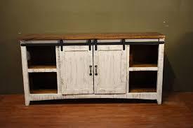 diyhd 60 70 80 wooden cabinet double sliding barn door hardware