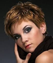 49 best black women short spike hairstyles images on Pinterest in addition  together with 21 Short and Spiky Haircuts For Women   Styles Weekly together with  moreover  likewise short hairstyles   short spiky hairstyle for women   trendy in addition Short Spiky Haircuts for Women Over 50   Short Hairstyles for also 35 Short Hair for Older Women   Short Hairstyles 2016   2017 in addition 25 Trendy African American Hairstyles for 2017   Hairstyles Weekly together with  also 10 Exclusive Short Spiky Hairstyles For Fearless Women. on very short spiky haircuts for women highlights