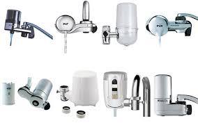 best faucet water filter reviews 2017 new