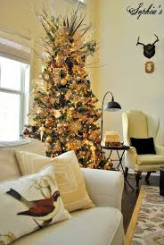 collection office christmas decorations pictures patiofurn home. Full Size Of Living Room:right Place For Christmas Tree Feng Shui Beautiful Collection Office Decorations Pictures Patiofurn Home I