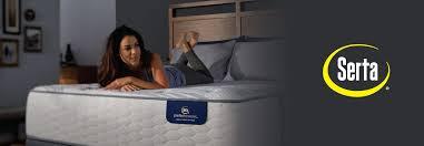 furniture warehouse furniture furniture rental and mattresses