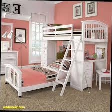 bedroom detailed guide teenager bedroom plus famous bedroom ideas ikea kids rooms fresh kids bookshelf 0d