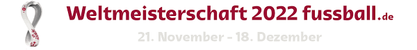 We did not find results for: Wm 2022 Gruppen Alles Uber Die Wm Gruppen 2022