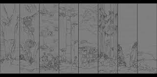 Anthony LAURENT - Mzito - Background Set 02