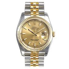 mens rolex oyster perpetual datejust watch oyster perpetual mens rolex oyster perpetual datejust watch