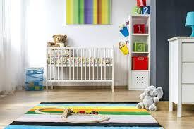 baby area rugs for nursery baby girl nursery rugs australia