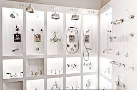 Kitchen And Bath Tile Stores Kitchen Design Stores Nyc Custom Kitchen Design New York Bathroom