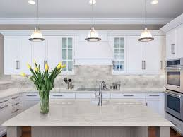Kitchen Counter Marble Cambrias Must See Marble Collection Cambria Quartz Marble