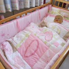 baby sheet sets baby bedding set sheet set waffle blanket quilt and bumper are