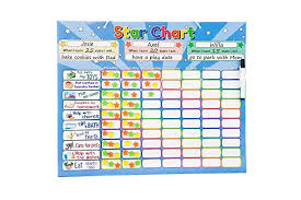 Best Chore Charts For Children Amazon Com