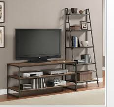 industrial tv cabinet. Contemporary Industrial American Wood Wrought Iron Coffee Table Threewood To Do The Old Antique TV Intended Industrial Tv Cabinet