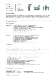 Customer Service Key Skills For Resume Kantosanpo Com