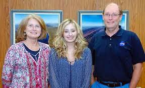 Alyssa-Ratliff - SWCC-Southwest Virginia Community College