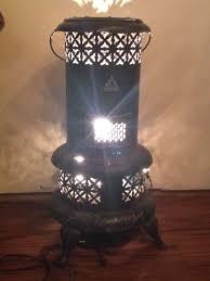 How To Light A Kerosene Heater Kerosene Heater Light Kerosene Heater Curtain Lights