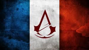 assassinand 39 s creed unity logo. assassins creed symbol wallpapers - wallpaper cave assassinand 39 s unity logo n