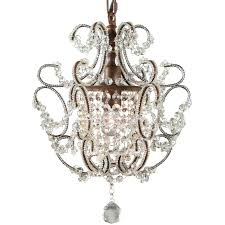 chandeliers clearance chandelier chandeliers clearance home depot pendant lights brown iron pattern with bubble crystal lamp