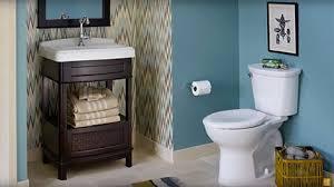 american standard bathroom vanities. Video:Portsmouth Bathroom Furniture Collection By American Standard Vanities