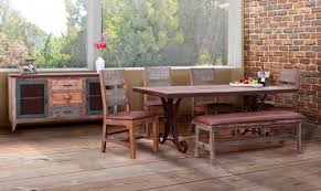 wooden dining furniture. 3 Dwr 2 Dr Wooden Dining Furniture