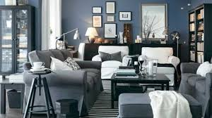 Ikea Living Room Ikea Living Room Design Ideas And Designs Home And Interior