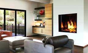 gas fireplace glass doors corner fireplace glass doors corner gas fireplace living room contemporary with wood