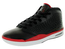 jordan shoes 2015 basketball. nike jordan men\u0027s flight 2015 basketball shoe | mens shoes jordans 768905