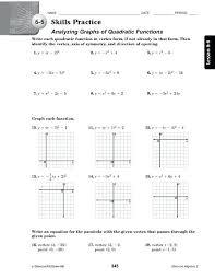 X And Y Graph Maker Quadratic Graph Maker Math Image Titled Graph A Parabola Step 1