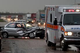 Dallas Car Accident Attorney | Rasansky Law Firm