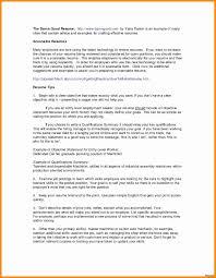 Sample Application Letter For School Teacher Job Inspirational